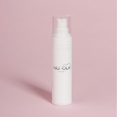 Spray NUVOLA